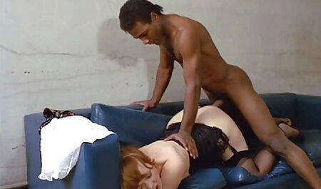 Orgasm girl exotic bright japanese stepmom porn