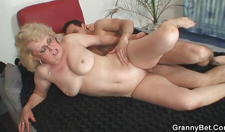 Explore the room to take japanese orgy cum