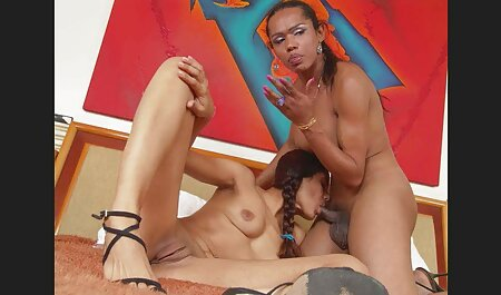 Lesson www xxx japan com of sex of a mother whore